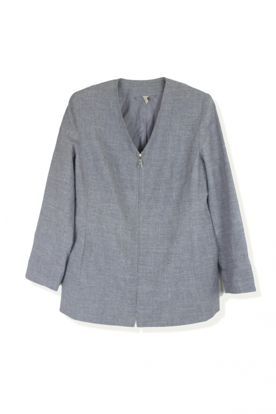 Unbranded Women, Coats & Jackets, Second-Hand Clothing