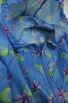 George Women, Coats & Jackets, Second-Hand Clothing