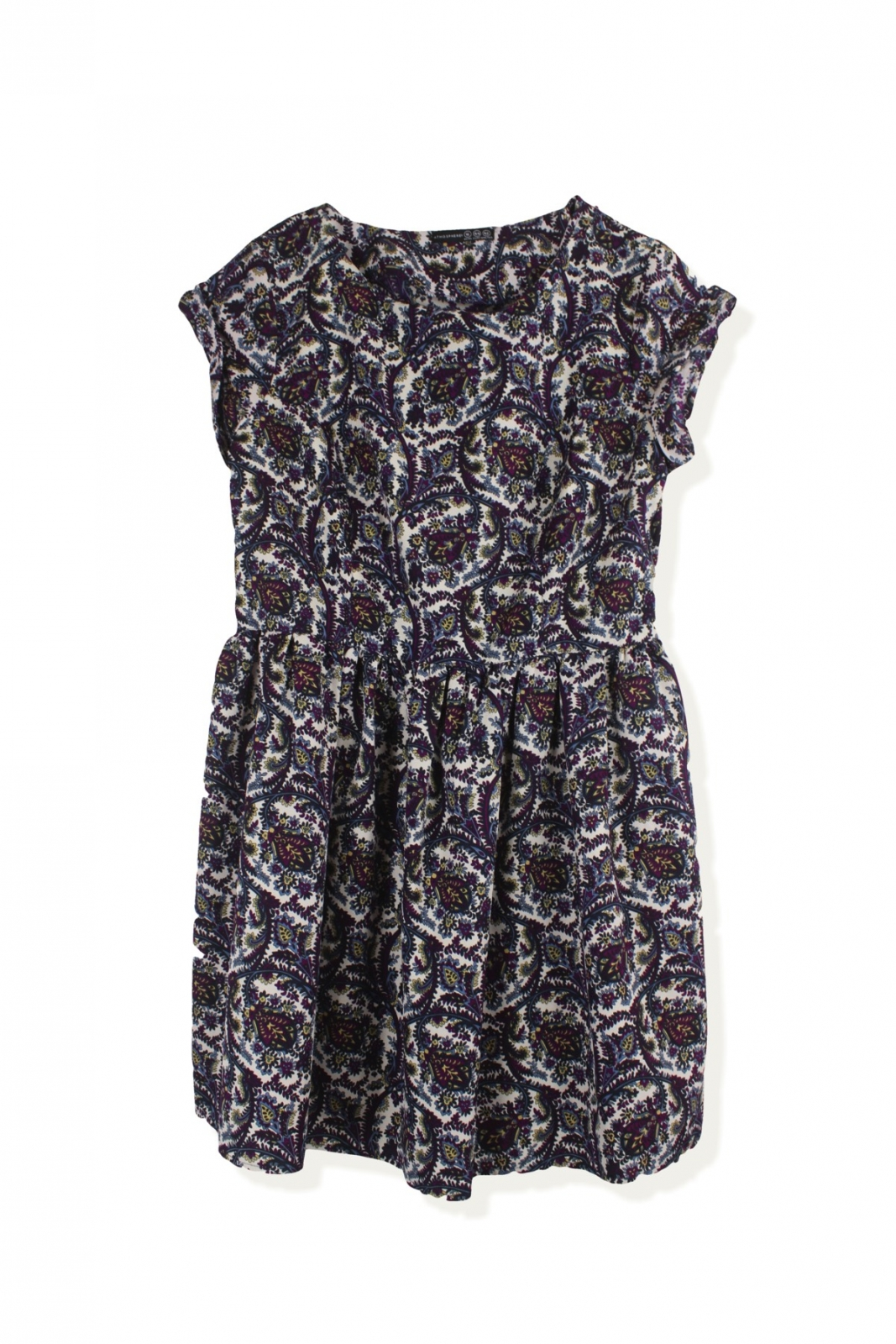 Second-hand Clothing - Women, Dresses, Second-Hand Clothing