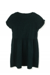 Topshop Second-Hand Clothing