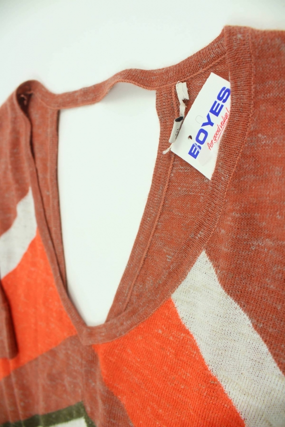 River Island Second-Hand Clothing