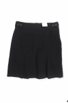 F&F Women, Skirts, Second-Hand Clothing