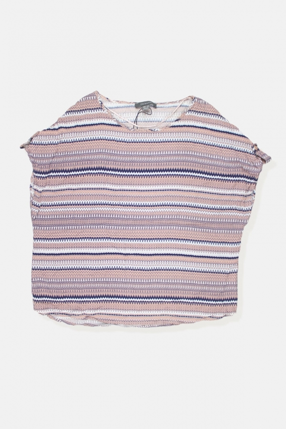 Primark Women, Tops & Shirts, Second-Hand Clothing
