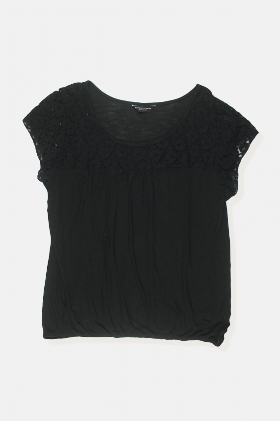 Dorothy Perkins Women, Tops & Shirts, Second-Hand Clothing