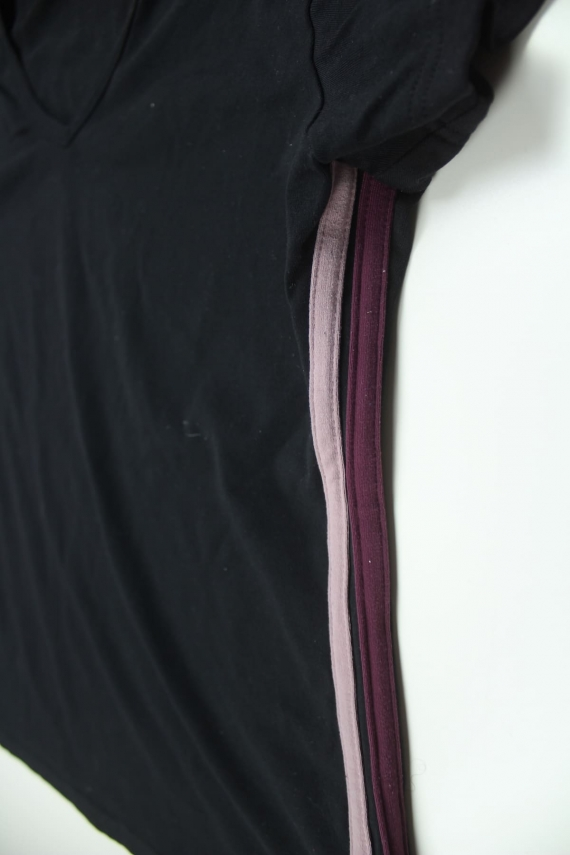 Marks and Spencer Women, Tops & Shirts, Second-Hand Clothing