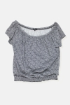 PEP&Co Women, Tops & Shirts, Second-Hand Clothing