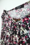 George Women, Tops & Shirts, Second-Hand Clothing