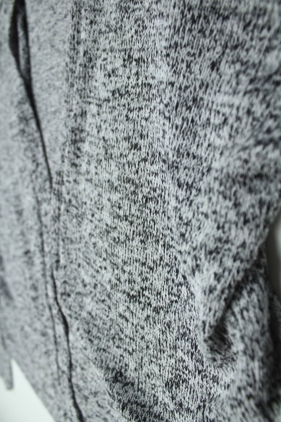 H & M Women, Jumpers & Cardigans, Second-Hand Clothing