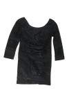 New Look Women, Dresses, Second-Hand Clothing