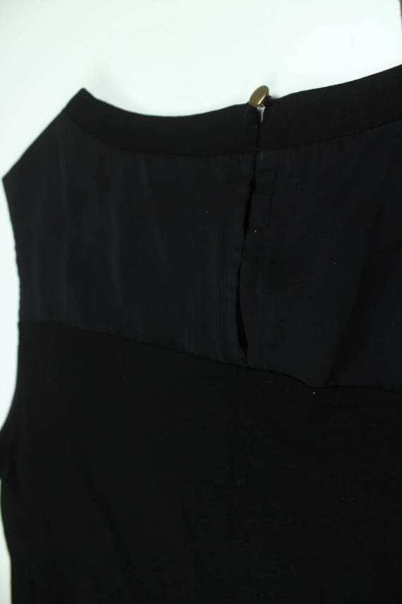Oasis Women, Tops & Shirts, Second-Hand Clothing