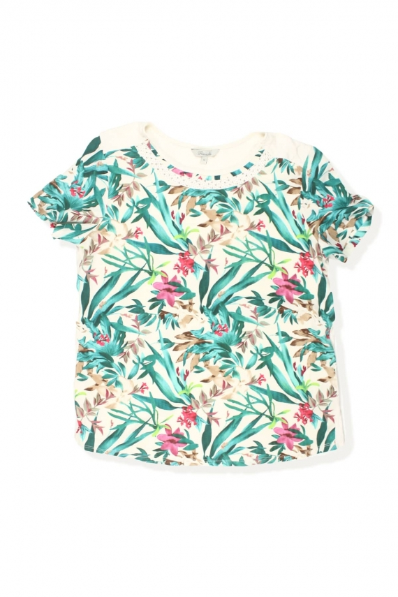 Peacocks Women, Tops & Shirts, Second-Hand Clothing