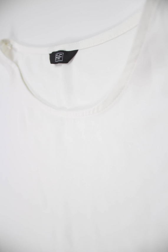 F&F Women, Tops & Shirts, Second-Hand Clothing