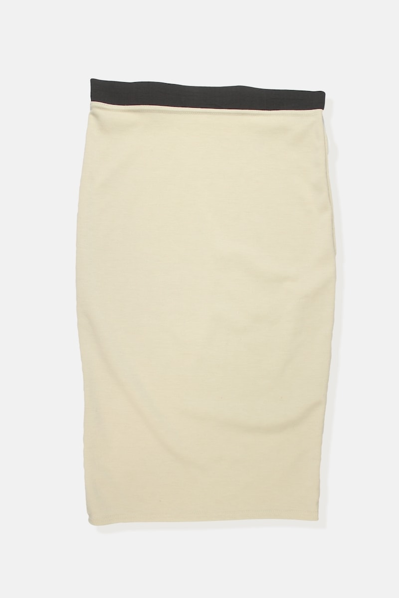 Second-hand Clothing - Women, Skirts, Second-Hand Clothing