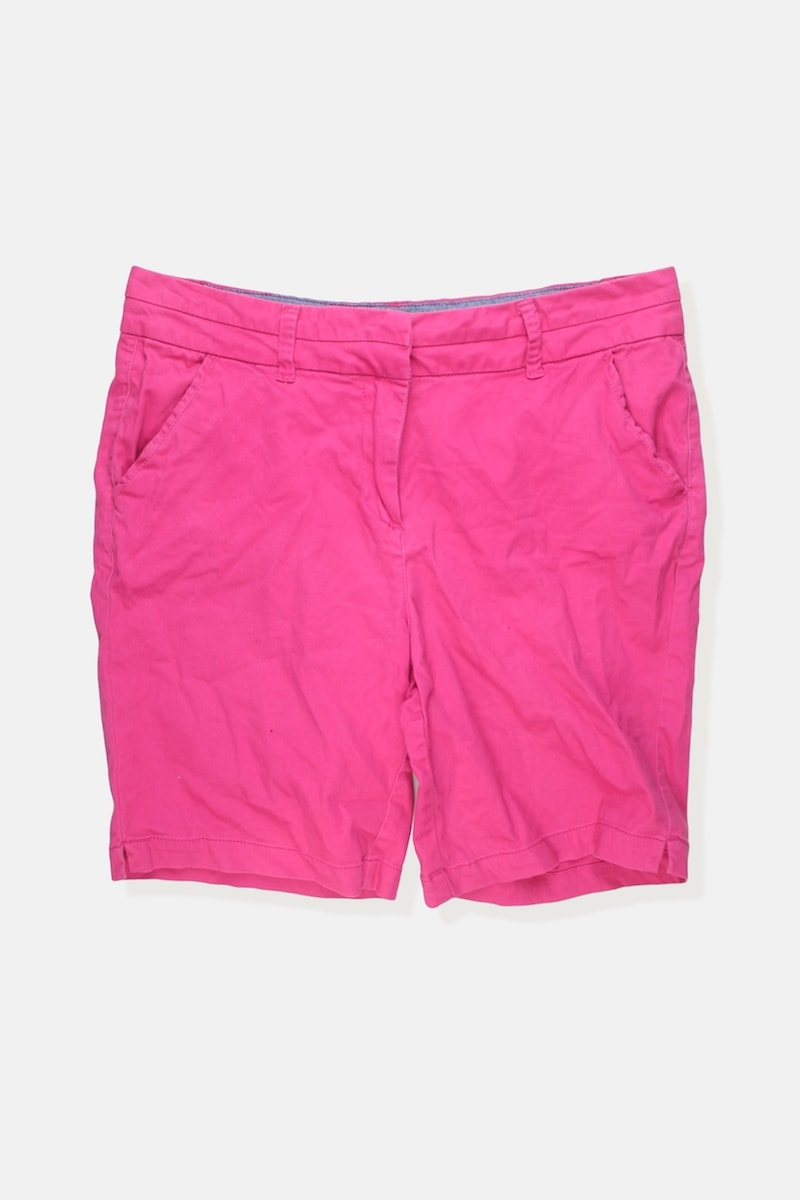 Second-hand Clothing - Women, Shorts, Second-Hand Clothing