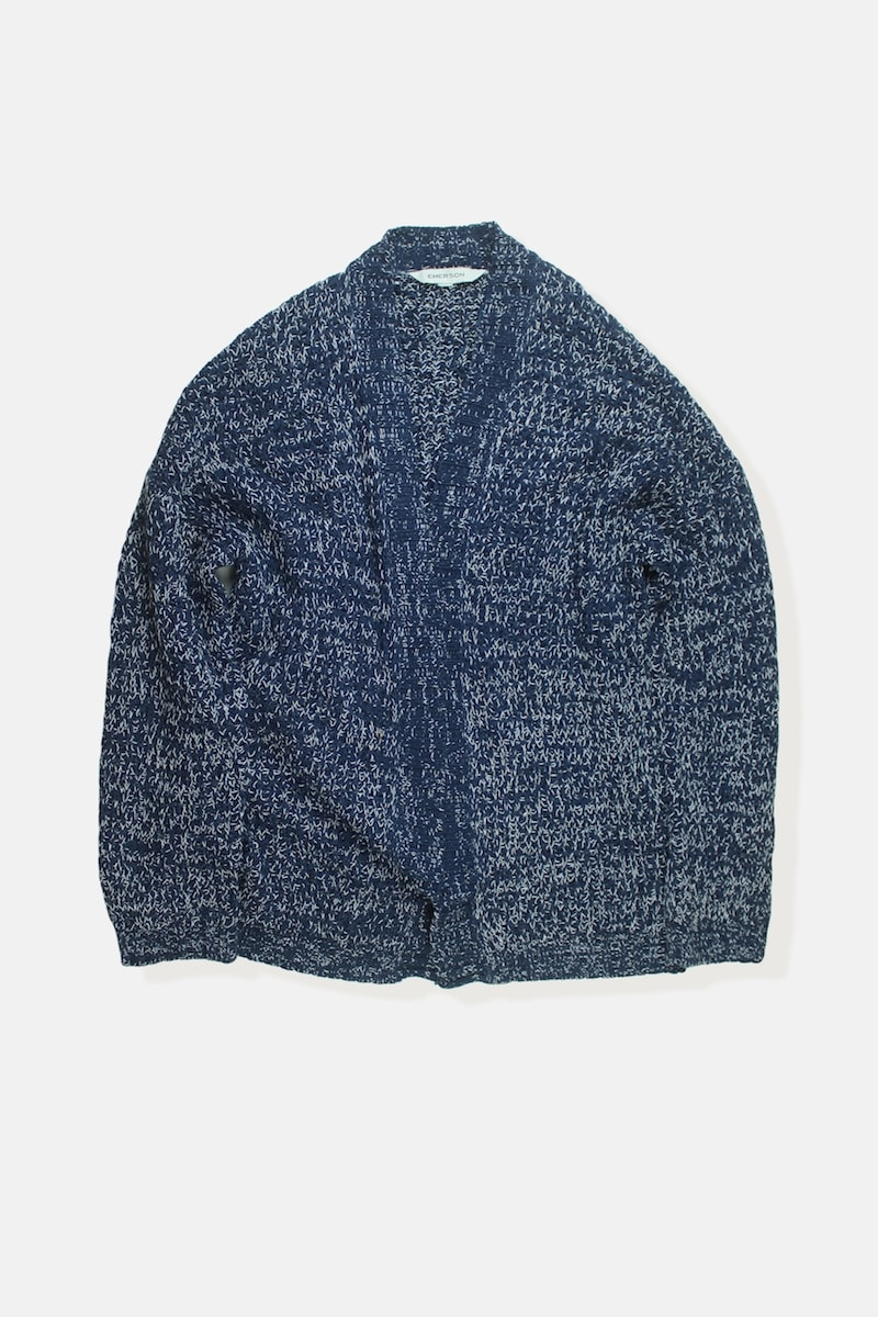 Second-hand Clothing - Women, Jumpers & Cardigans, Second-Hand Clothing