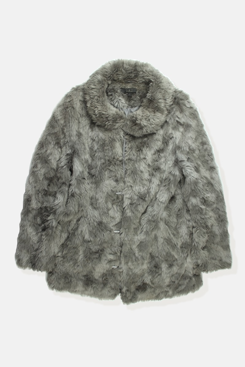 Second-hand Clothing - Women, Coats & Jackets, Second-Hand Clothing