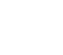 Oasis Hotel Apartments Logo