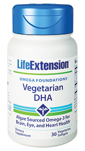 The  omega-3 fatty acid DHA accounts for 40% of the polyunsaturated fats in the brain!1  Brain synapses  the connectors through which brain neurons communicate with  each other  have a higher concentration of DHA than almost any other tissue