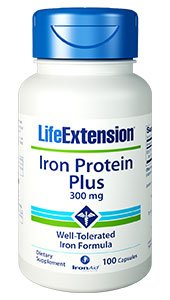 Iron is an integral part of many proteins and enzymes that maintain good health. In humans, iron is an essential component of proteins involved in oxygen transport. It is also essential for the regulation of cell growth and differentiation. A