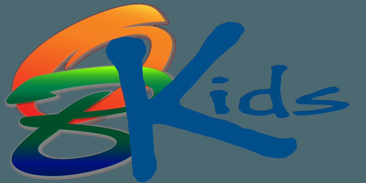 OBKids Logo
