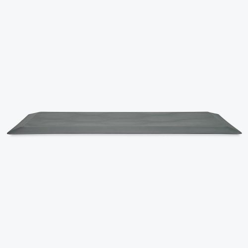 Anti Fatigue Mat lying Flat