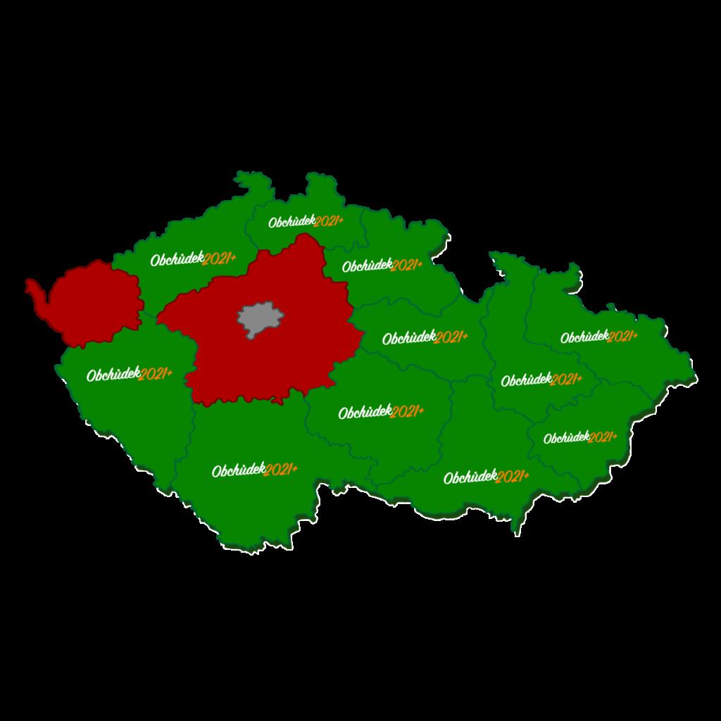 a485bcdb mapa cervenozelena04