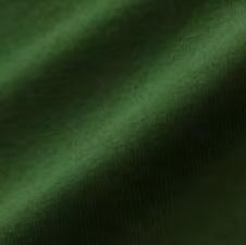 Vorgeschrumpfte Baumwolle