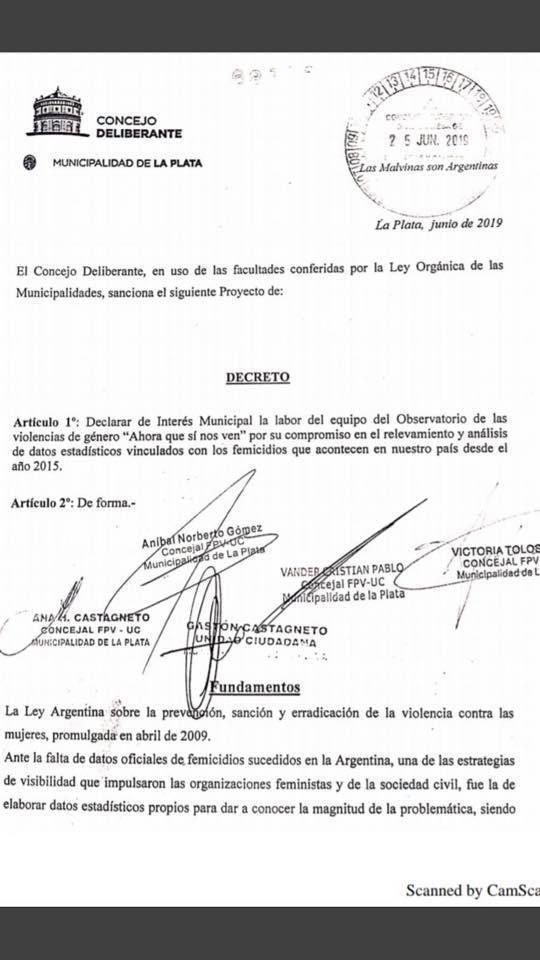 201905-Consejo1
