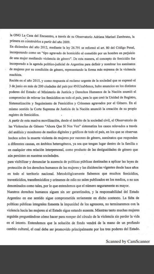 201905-Consejo2