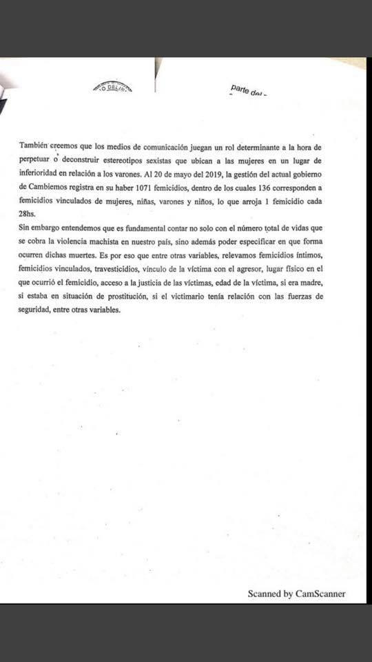 201905-Consejo3