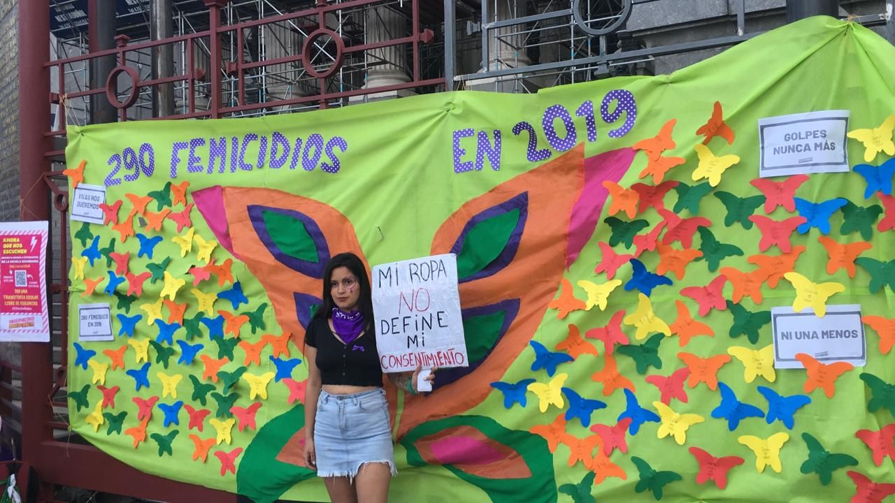 20191125-DiaContraLaViolenciaDeGenero-09