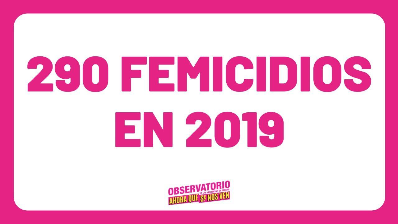 290-femicidios-en-2019