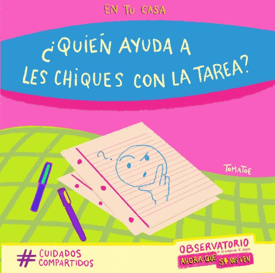 CuidadosCompartidos-Pregunta-Chiques
