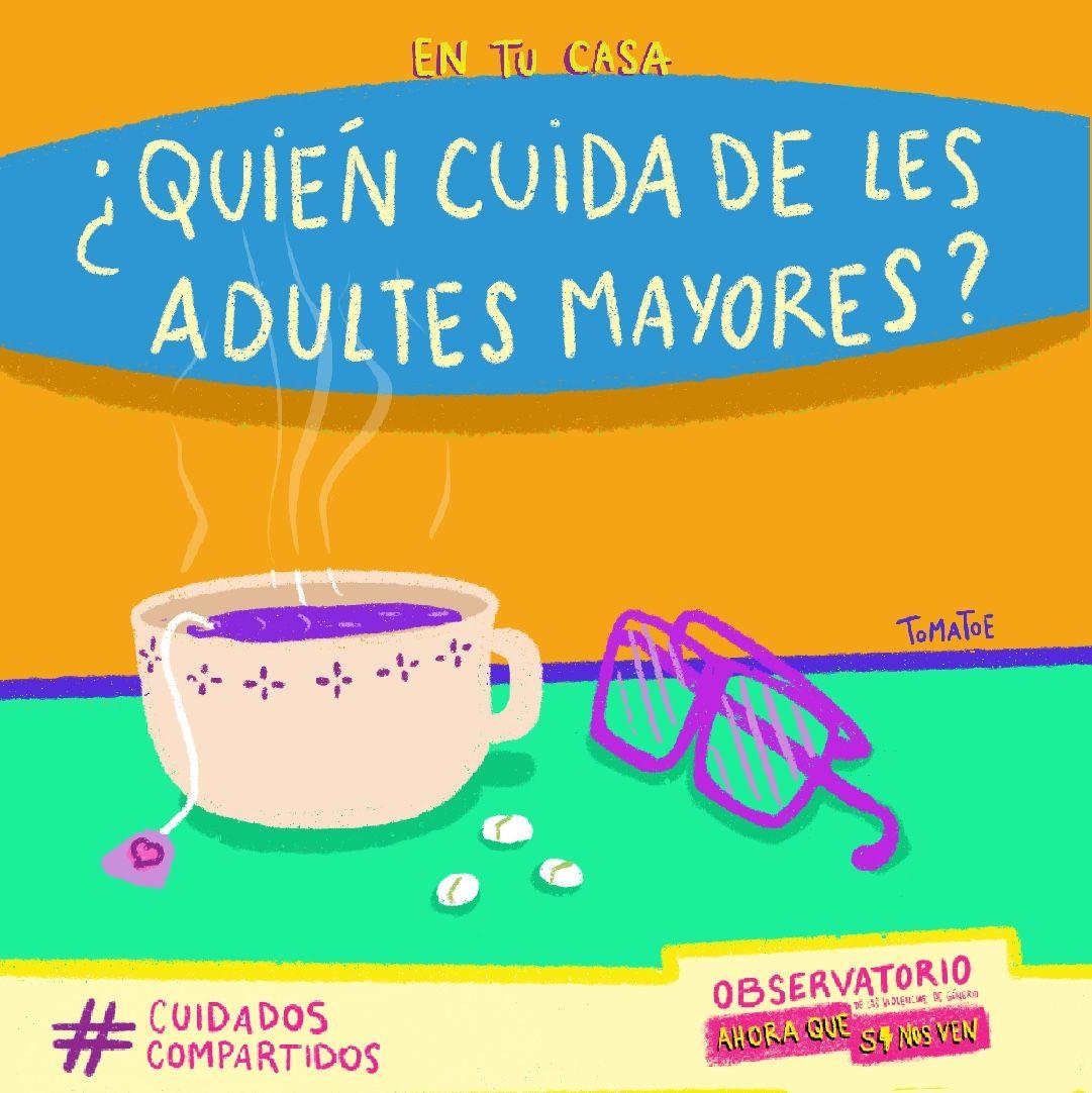 CuidadosCompartidos-PreguntaMayores