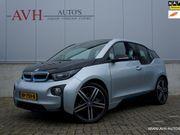 BMWi3 - Basis Comfort Advance 22 kWh , Prijs incl. BTW / EX 2000 euro subsidie