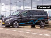 Mercedes-Benz EQV 300 L3 Avantgarde Edition | Certified