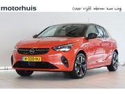 OPEL Corsa New E 50kWh 136PK LAUNCH EDITION | ! !