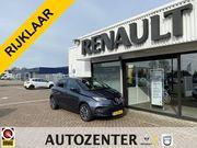 RenaultZoe - fase2 R135 Intens 50 koopaccu Pack Winter, Easy Link, koop accu 358 km actieradius prijs e