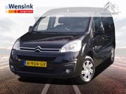 Citroën Berlingo E-Feel 100 % Electrisch | 100 % Electrisch | Navi | Clima | Cruise | Pdc | Camera