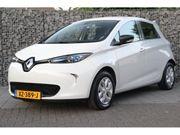 Renault Zoe R90 Life 41 kWh INCL. KOOPACCU