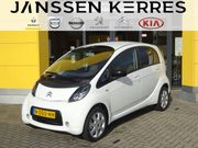 Citroën C-Zero FULL ELECTRIQUE AUTOMAAT BTW AUTO / 8% BIJTELLING / DEMO WAGEN