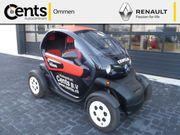 Renault Twizy Color 80 MET RAMEN Ex. Accu