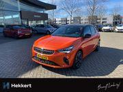 Opel Corsa 50kWh 136pk Aut Launch Edition