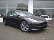 Tesla Model 3 - Standard RWD Plus wit interieur 12-20 ex.btw