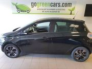 Renault Zoe R90 Bose 41 kWh (ex Accu)
