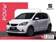 Seat Mii Electric Plus 83pk + € 20.620,- EXCL. BTW + Stoelverwarming