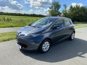 Renault Zoe R90 Life 41 kWh (ex Accu) 12.950 incl BTW