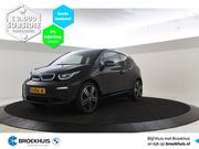 BMW i3 Executive (120Ah) | SNELLADEN AC / DC | PANORAMADAK | DAB TUNER | WARMTEPOMP | 8 % BIJTELLING |