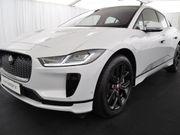 JaguarI-PACE - EV400 S AWD * LED-MATRIX, LUCHTV, PANO, LEDER, PERF. ST * - 4% tot 04-2023 * * I