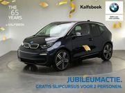 BMW i3 Executive Edition 120Ah 42 kWh